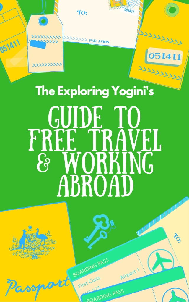 free-travel-work-abroad