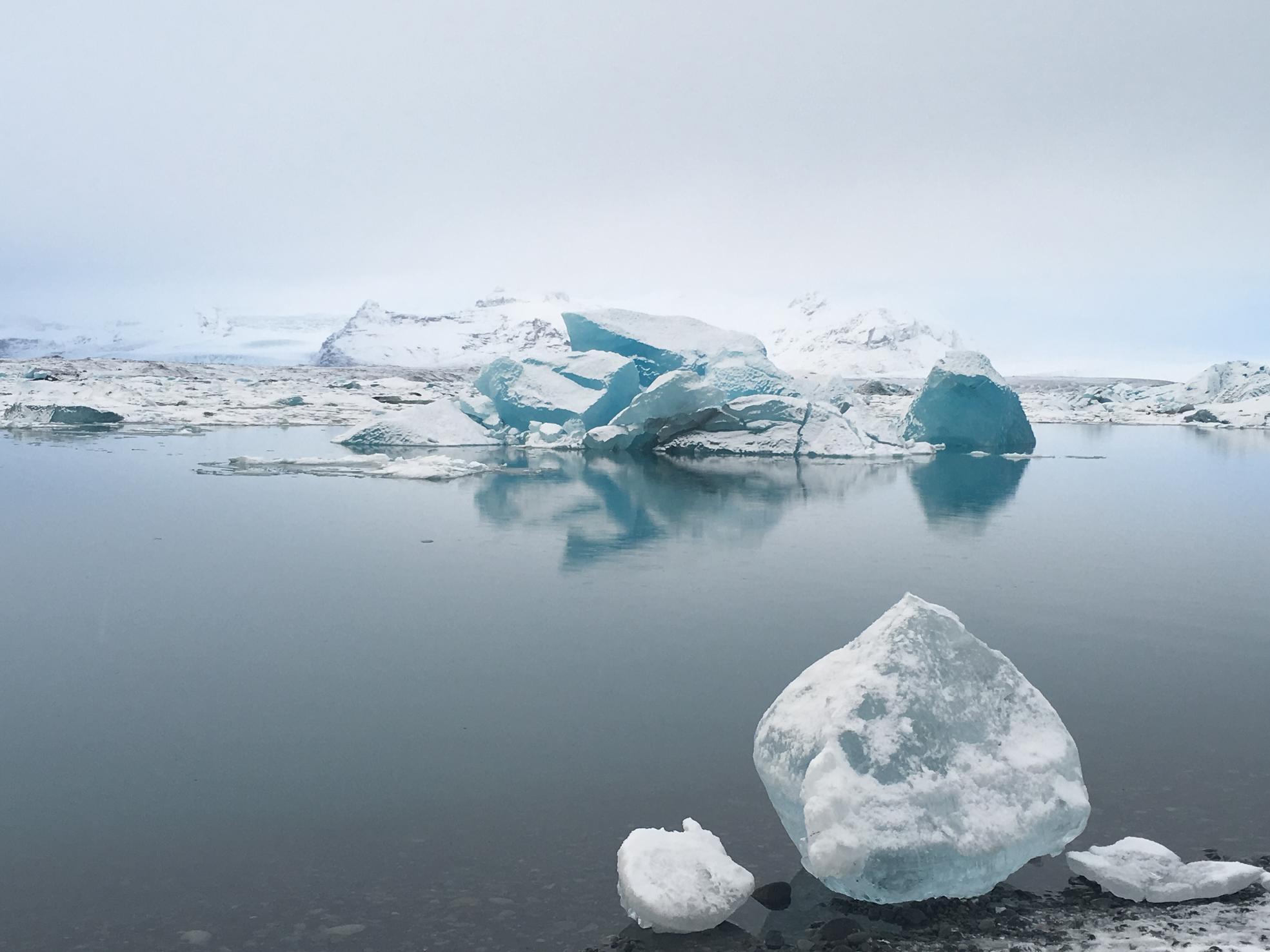 Iceland Adventures on a Budget 2.jpg
