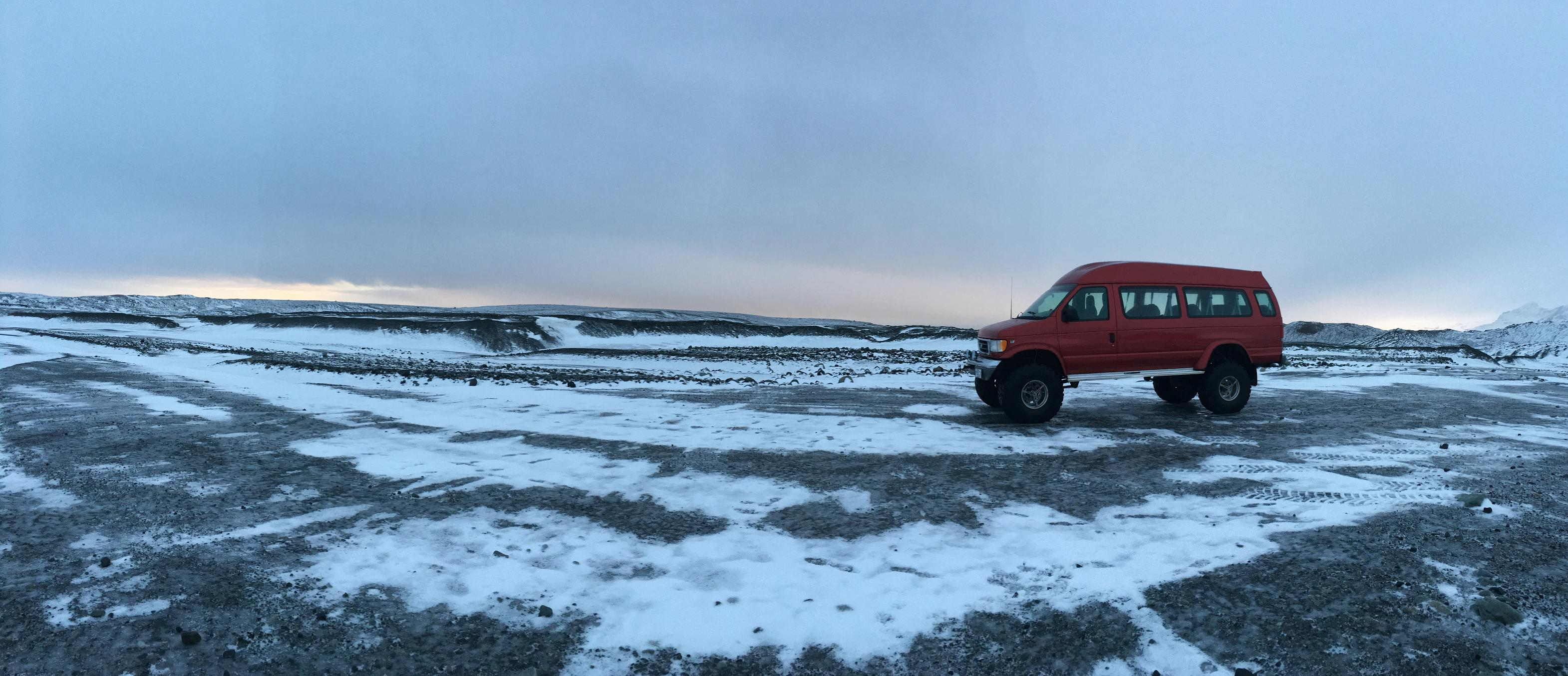 Iceland Adventures on a Budget 4.jpg
