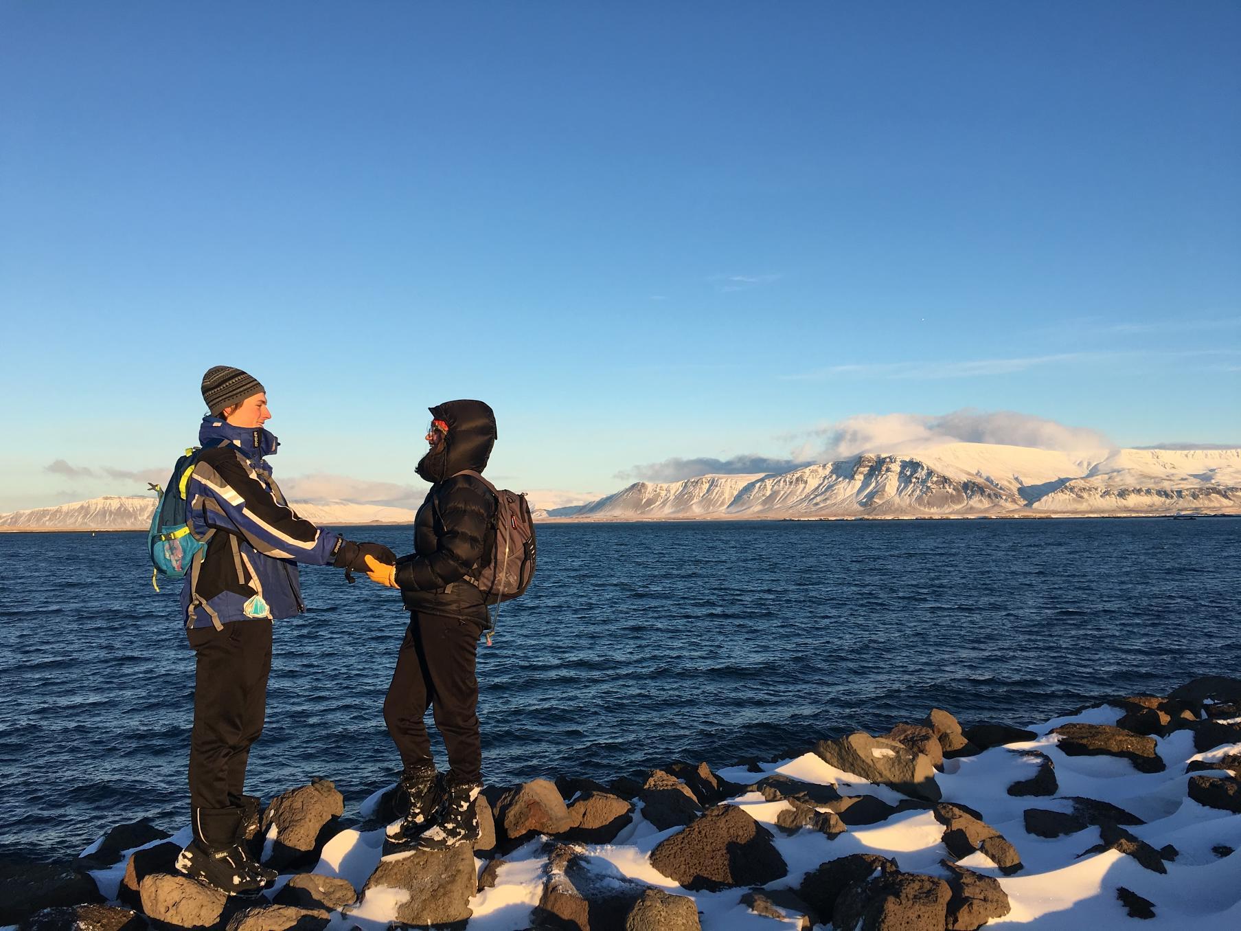 Iceland Adventures on a Budget 5.jpg