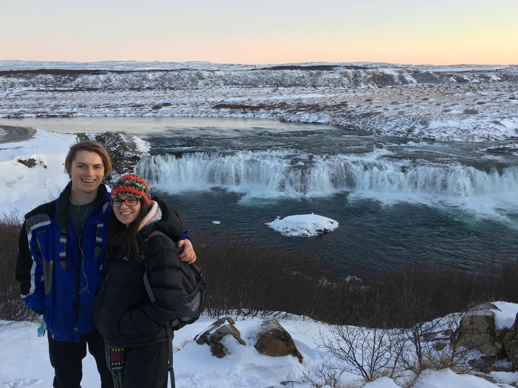 Iceland Adventures on a Budget 9.JPG