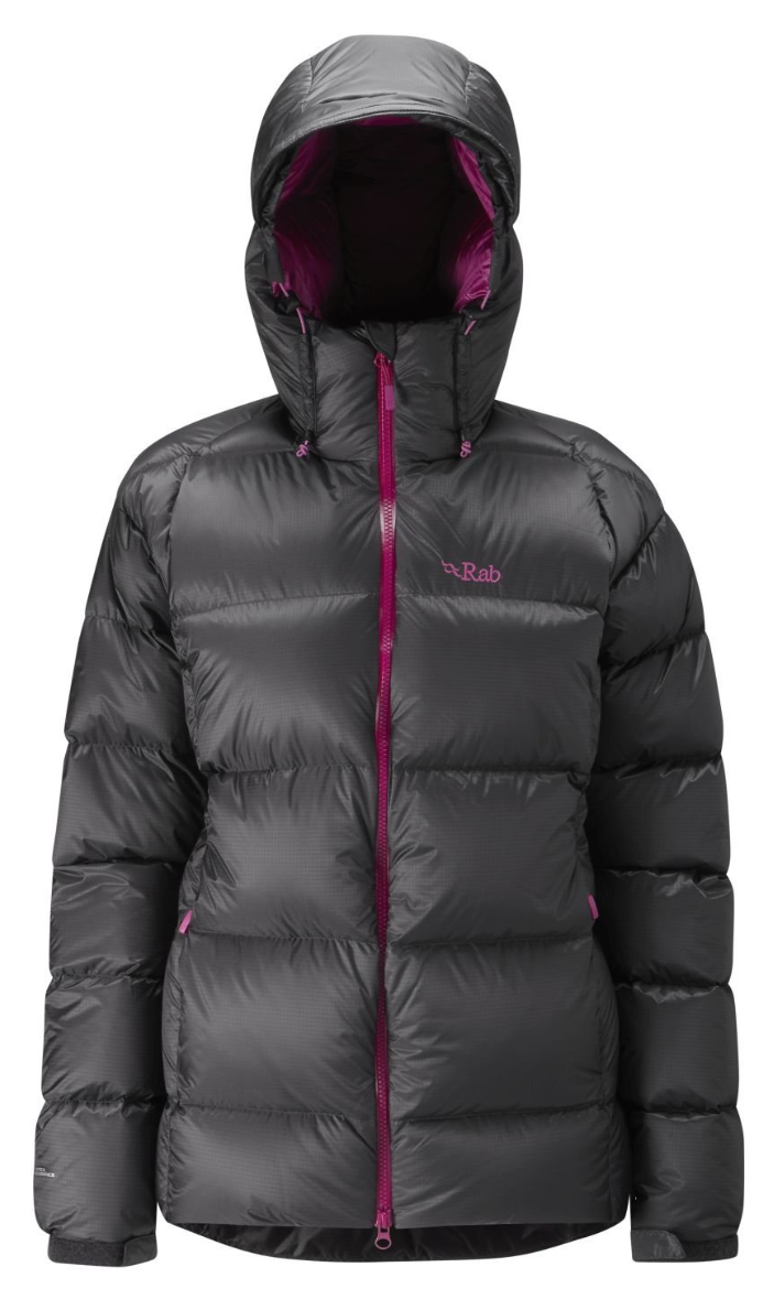 rab-winter-coat