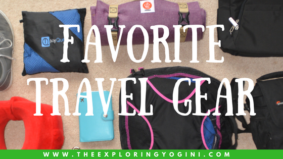 travel gear favorites.png
