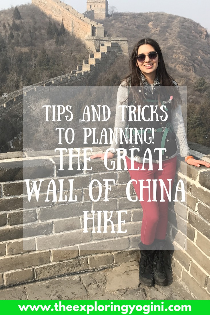 Great Wall of China Hike 12.PNG