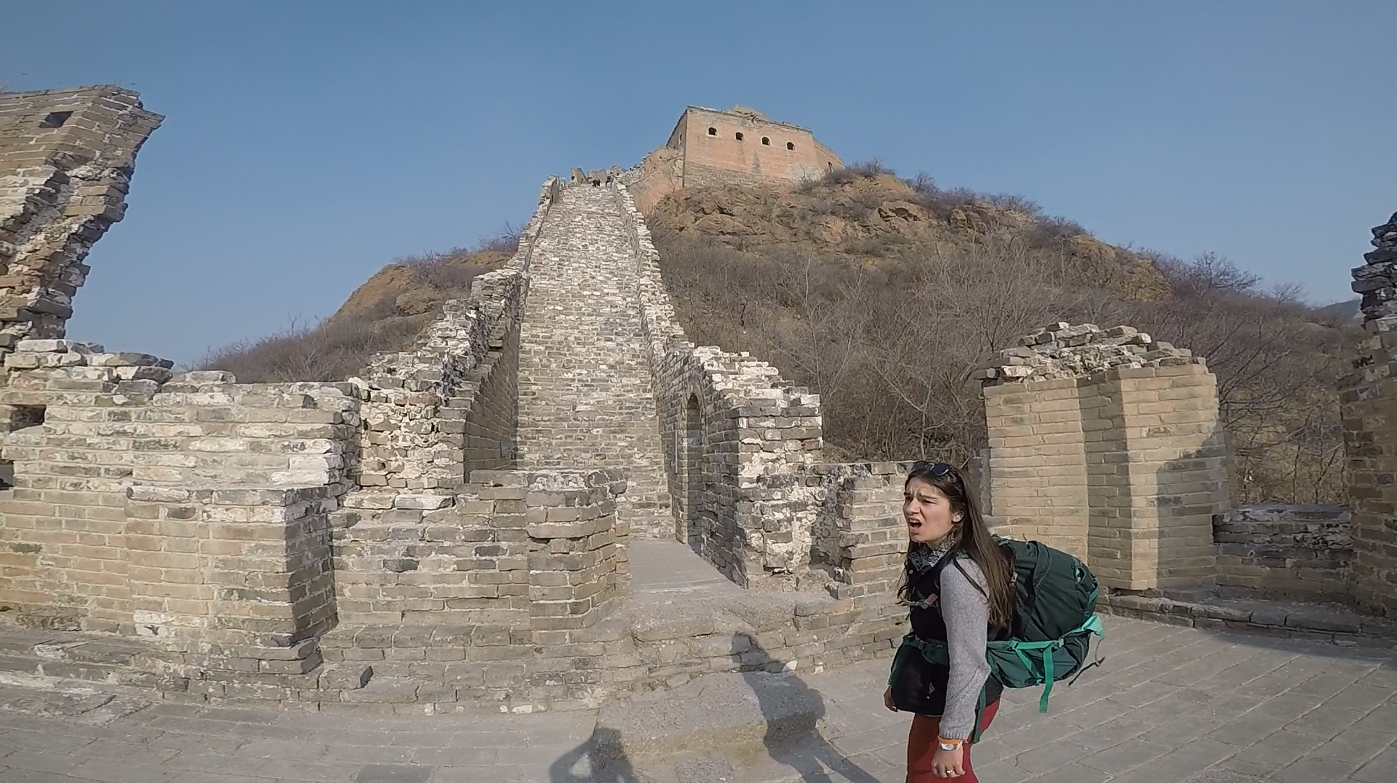 Great wall of china hike 15.PNG