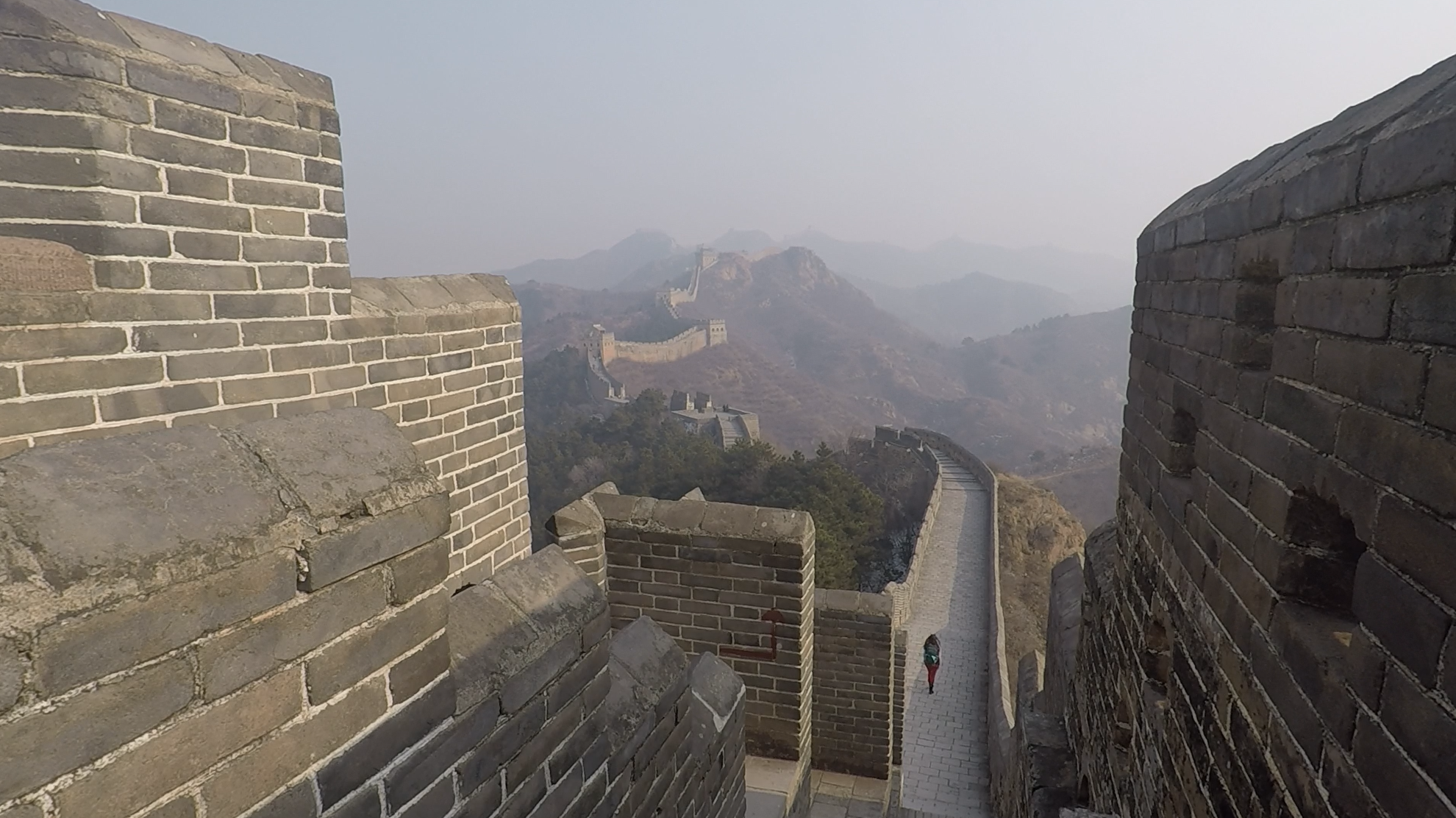 great-wall-of-china-hike-16