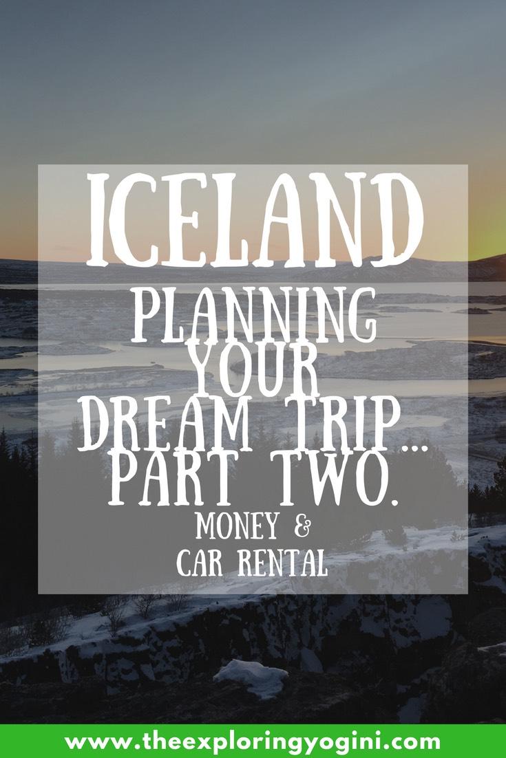 iceland-save-money-car-rental-3